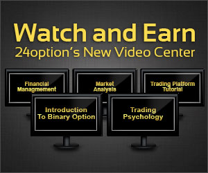 Commodities-Forex-binary-videos